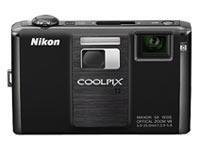 Nikon Coolpix S1000pj, un appreil photo avec vidéoprojecteur intégré