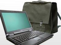 Rentrée scolaire 2009 : pour un 20/20 sur l'équipement numérique