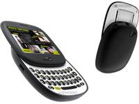 Smartphone Microsoft : le Turtle dévoilé fin mars ?