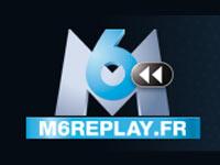 TV-replay.fr gagne en appel contre M6 et envisage de grandir