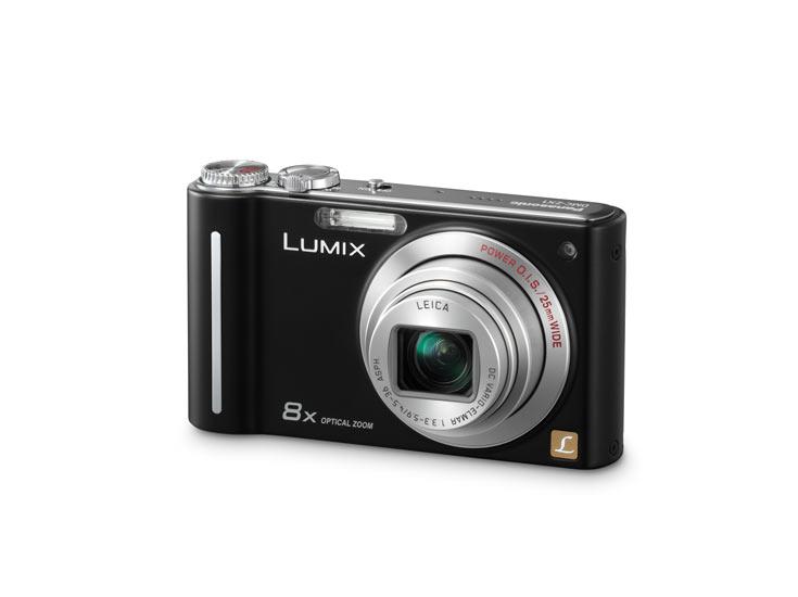 lumix-zx1