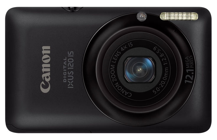 canon-ixus-120-is