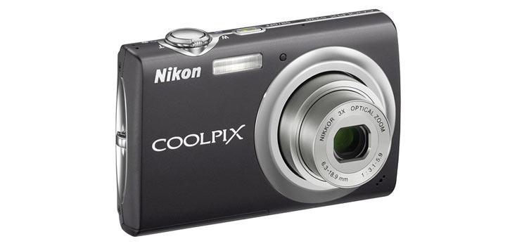nikon-coolpix-s220