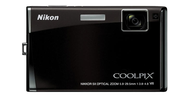 nikon-coolpix-s60