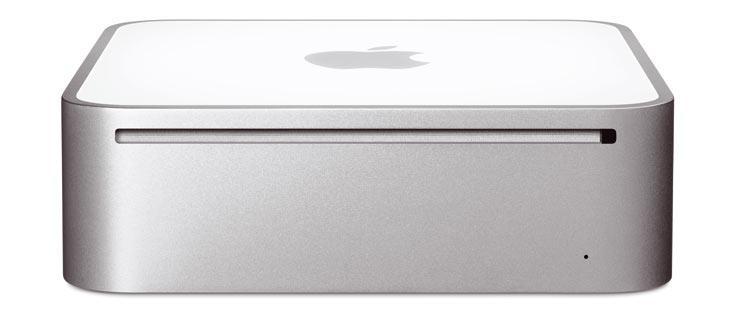apple-mac-mini