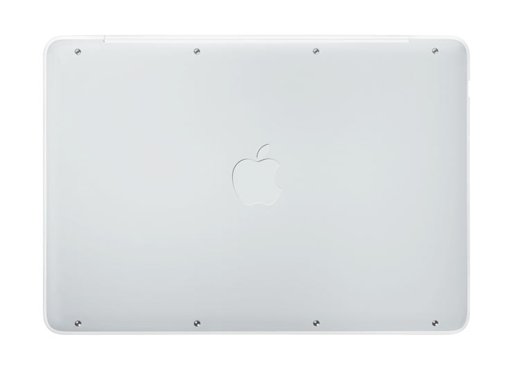 apple-macbook-blanc-unibody