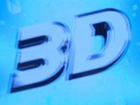 La conversion 2D - 3D, est-ce que ça marche vraiment ?