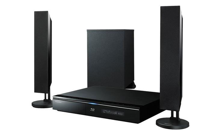 pioneer-bcs-fs500