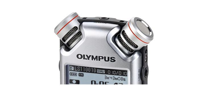 olympus-ls-11