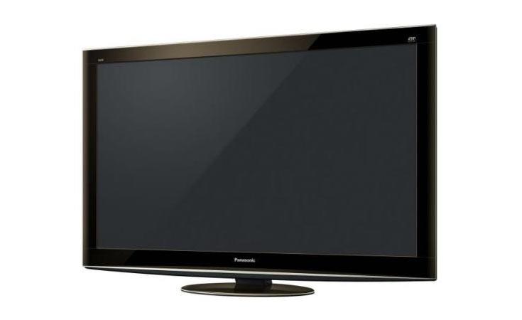 pansonic-tv-3d