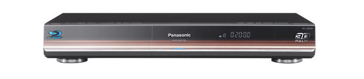 lecteur-blu-ray-3d-panasonic