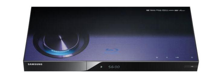 samsung-blu-ray-3d