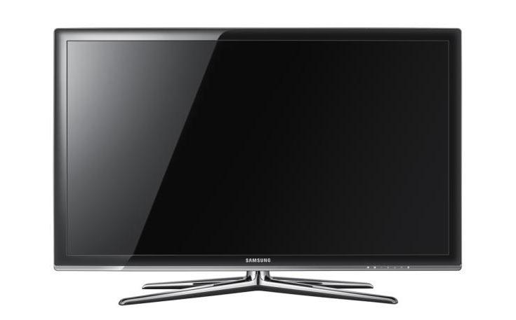 samsung-tv-3d