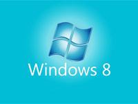 Windows 8 serait doté d'une interface baptisée Wind