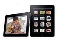 Tout savoir sur l'iPad : prix en France, forfait, test, vos questions, nos réponses