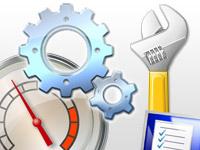 Test de 5 logiciels d'optimisation et d'entretien Windows