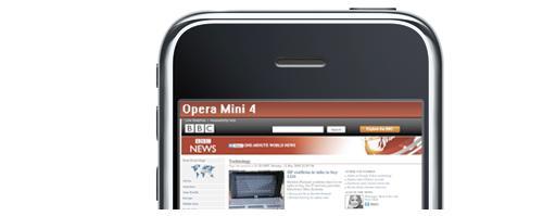 opera-mini-5-iphone