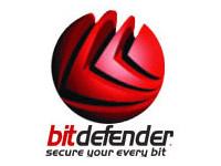 Bug Trojan FakeAlert BitDefender