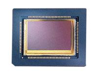 Un capteur photo CMOS de 120 millions de pixels pour Canon
