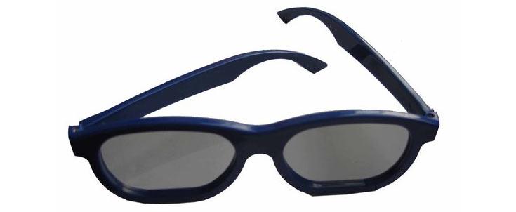 lunette-3d-passives