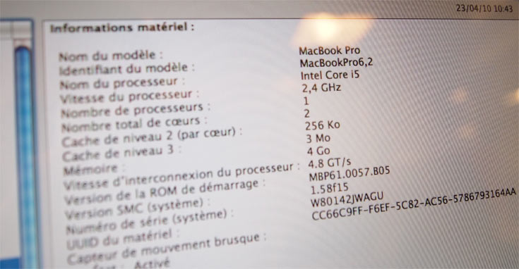 macbook-pro-core-i5