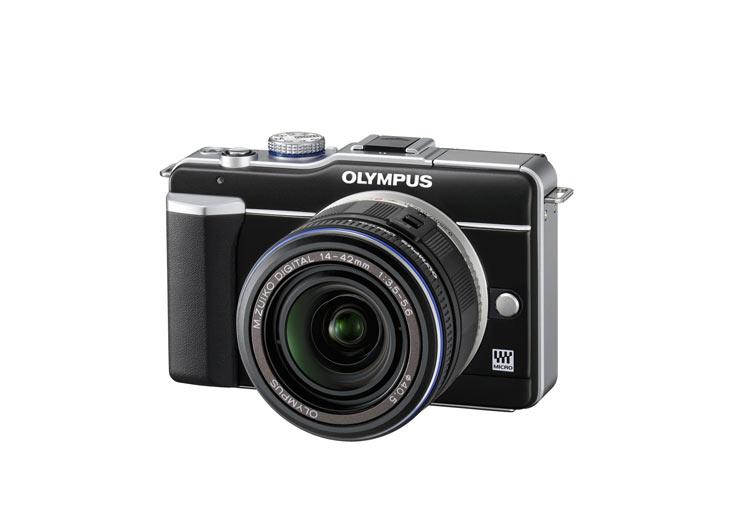 olympus-pl1