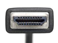 La HDMI 1.4 est-elle obligatoire pour la 3D ?