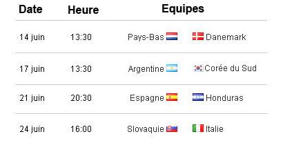canal+3d-football-coupe-du-monde
