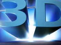 Ce qu'il faut pour profiter de la 3D