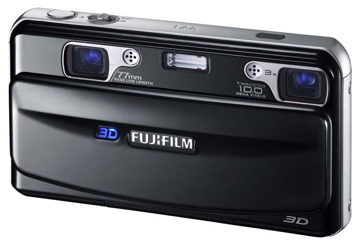 appareil-photo-3d