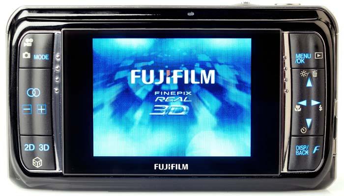 apn-3d-fuji