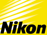 Vers la généralisation des capteurs Nikon sur les reflex numériques du constructeur ?