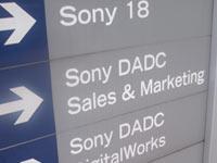Dans les coulisses du premier Blu-ray 3D chez Sony DADC
