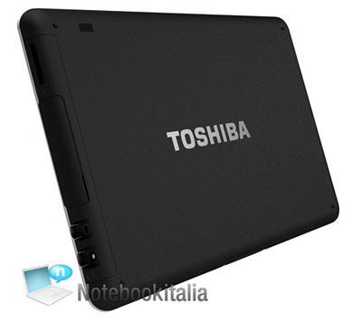 toshiba-folio-100
