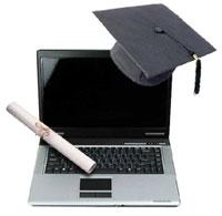 Etudes et informatique