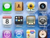 Apple : achats involontaires dans les applications, remboursement au cas par cas ?