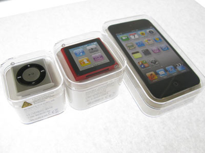 apple-ipod-nano-shuffle-touch