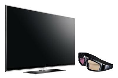 lg-tv-3d