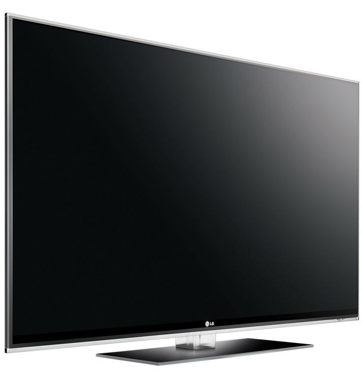 tv-3d-lg