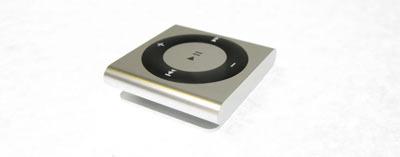 ipod-shuffle-2010