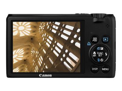 canon-s95