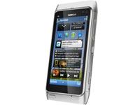 Série de panne sur les N8 : Nokia minimise le problème mais fait fonctionner la garantie