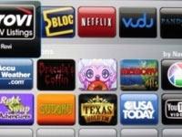 Téléviseurs connectés : à quoi bon ?
