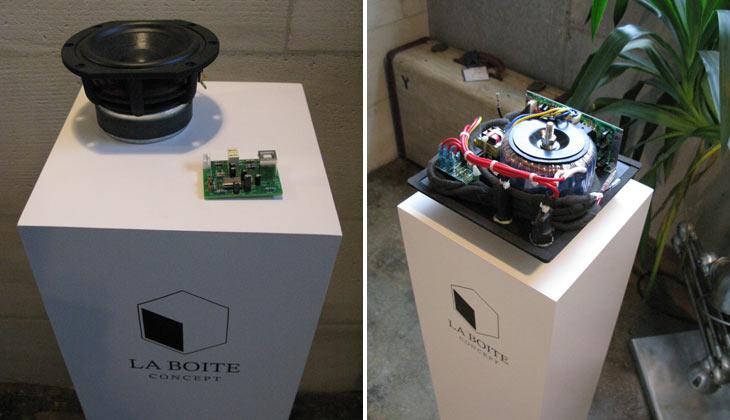 la-boite-concept-ld-120