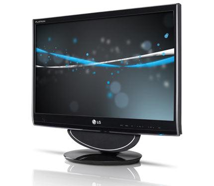 moniteur-tv-tnt-lg