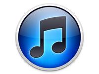 Apple prêt à lancer son service musical dans le