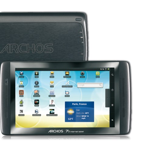 archos-70-internet-tablette-android