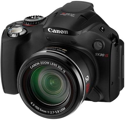 appareil-photo-numerique-canon-sx30is