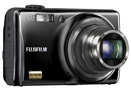 appareil-photo-numerique-fujifilm-finepix-f80exr