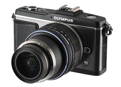 olympus-pen-e-p2